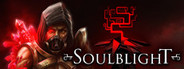 Soulblight System Requirements