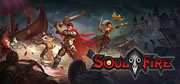 Soulfire System Requirements