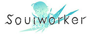 SoulWorker System Requirements
