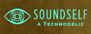 SoundSelf: A Technodelic System Requirements