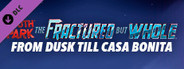 South Park: The Fractured But Whole - From Dusk Till Casa Bonita System Requirements