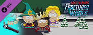 South Park: The Fractured But Whole - Relics of Zaron System Requirements