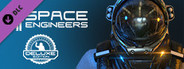 Space Engineers Deluxe System Requirements