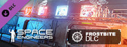 Space Engineers - Frostbite System Requirements