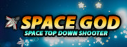 Space God System Requirements
