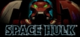 Space Hulk System Requirements