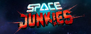 Space Junkies System Requirements