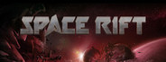 Space Rift System Requirements