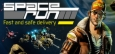 Space Run System Requirements