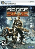 Space Siege System Requirements