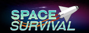 Space Survival System Requirements
