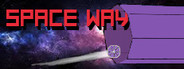Space Way System Requirements