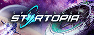 Spacebase Startopia System Requirements