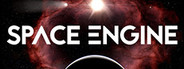 SpaceEngine System Requirements