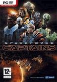 Spaceforce Captains System Requirements