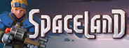 Spaceland System Requirements