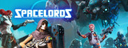 Spacelords System Requirements