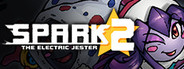 Spark the Electric Jester 2 System Requirements