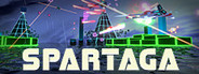 Spartaga System Requirements