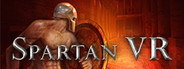 Spartan VR System Requirements