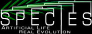 Species: Artificial Life, Real Evolution System Requirements