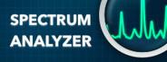 Spectrum Analyzer System Requirements