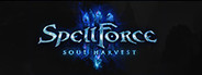 SpellForce 3: Soul Harvest System Requirements