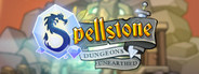 Spellstone System Requirements