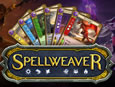 Spellweaver System Requirements