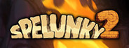 Spelunky 2 System Requirements