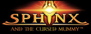 Sphinx and the Cursed Mummy System Requirements