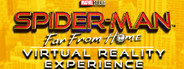 Spider-Man: Far From Home Virtual Reality System Requirements