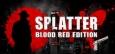 Splatter System Requirements