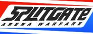 Splitgate: Arena Warfare System Requirements