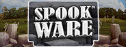 SPOOKWARE System Requirements