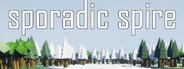 Sporadic Spire System Requirements