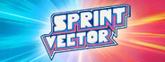 Sprint Vector Similar Games System Requirements