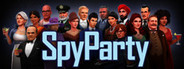 SpyParty System Requirements