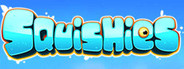 Squishies System Requirements