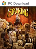 Stacking System Requirements