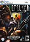 S.T.A.L.K.E.R.: Call of Pripyat Similar Games System Requirements