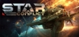 Star Conflict System Requirements