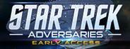 Star Trek Adversaries System Requirements