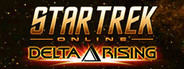 Star Trek Online: Delta Rising Operations Pack System Requirements