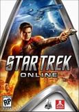Star Trek Online Similar Games System Requirements