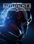 Star Wars Battlefront 2: Elite Trooper Deluxe System Requirements