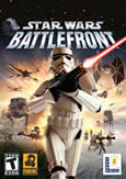 Star Wars: Battlefront (Classic) Similar Games System Requirements