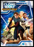 Star Wars: Clone Wars Adventures System Requirements