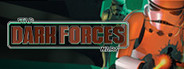 STAR WARS - Dark Forces System Requirements