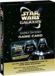 Star Wars Galaxies: An Empire Divided System Requirements